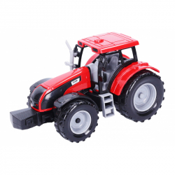 Traktor 20 cm