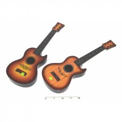 Gitara trsátko 59 cm