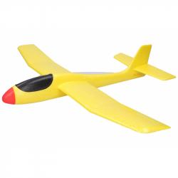 Letadlo házecí 68 x 54 cm