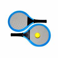 Zestaw do tenisa, 49 cm