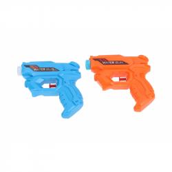 Pištoľ vodný 13 cm