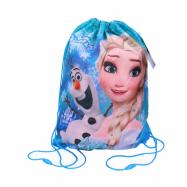 Pytlík na záda Frozen