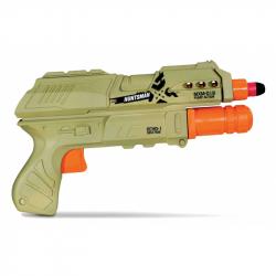 Pištoľ Hunstman Echo-1