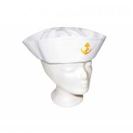 Čepice námořnická