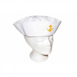 Čiapka námornícka