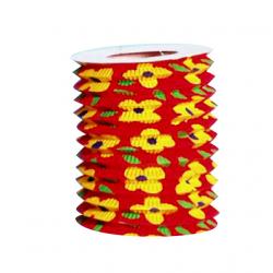 Lampión 15 cm