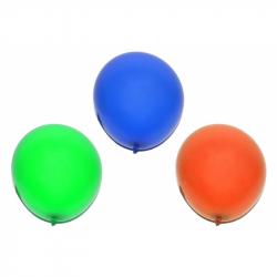 Balónik nafukovacie 10 ks