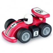 Wonderworld ® - miniworld auto wyścigowe