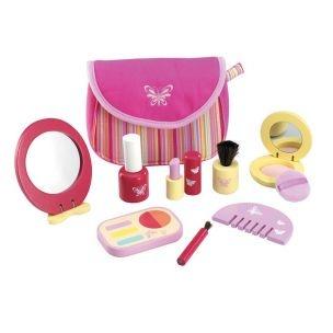 Dětský kosmetický set