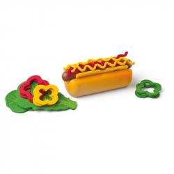 Woody Hot-Dog dla dzieci