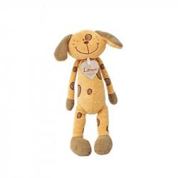 Pluszowa zabawka - Dog Benny, mała