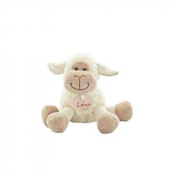 Owieczka Olivia, mała