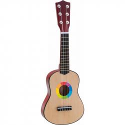 Mała gitara