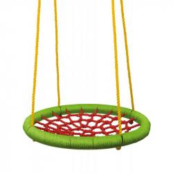 Houpací kruh NEW (průměr 83cm) color