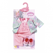 Baby Annabell Little Oblečení na hraní, 36 cm 701850
