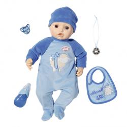 Baby Annabell Alexander, 43 cm 701898