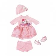 Baby Annabell® Souprava deluxe 701966