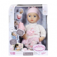 Baby Annabell® Mia