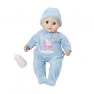 Baby Annabell Little Alexander 36cm 702567