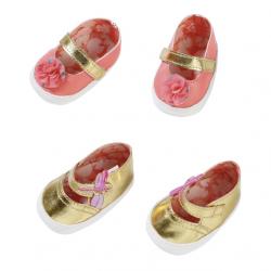 Baby Annabell ® Botičky, 2 druhy, 43 cm