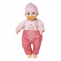 Baby Annabell My First Nezbedná Annabell, 30 cm