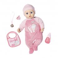 Baby Annabell Annabell, 43 cm 794999