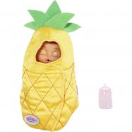 BABY born Surprise 3, PDQ, 12 druhů