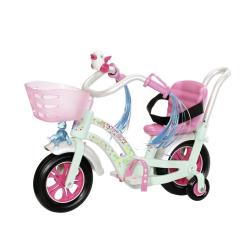 Baby born ® Bicykel 827208