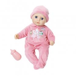 Baby Annabell Little Annabell 36 cm 702550