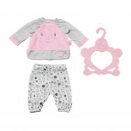 Pyžamo Sladké sny Baby Annabell