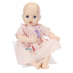 Baby Annabell Šatičky na ven, 2 druhy, 43cm