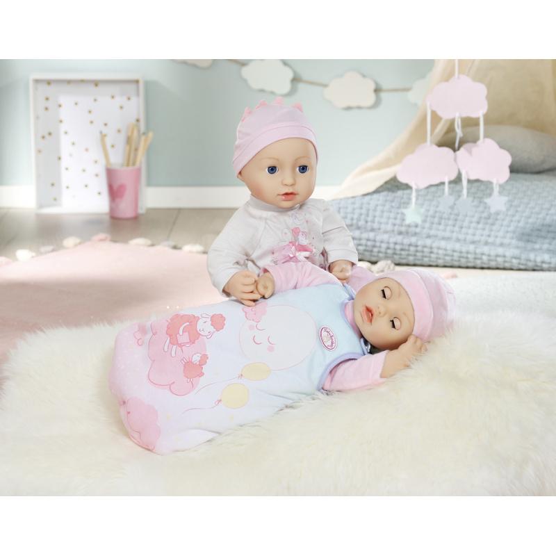 BABY Annabell Śpiwór