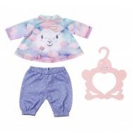 Piżama BABY Annabell Sweet dreams 43 cm