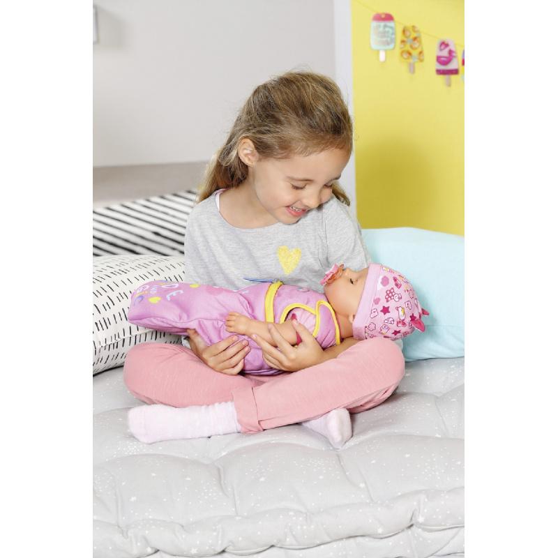 BABY born Spací pytel
