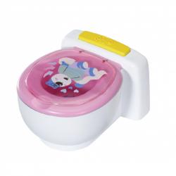 BABY born Čarovná toaleta