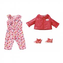 BABY born Oblečenie na skúter 43 cm