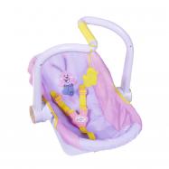 BABY born Prenosná sedačka