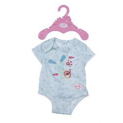 BABY born Body 43 cm