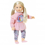 Panenka Sally, 63 cm