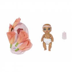 BABY born Surprise 4, PDQ, 12 druhov