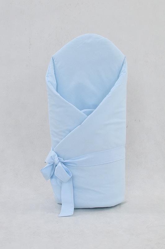 Zavinovačka Tuttolina modrá