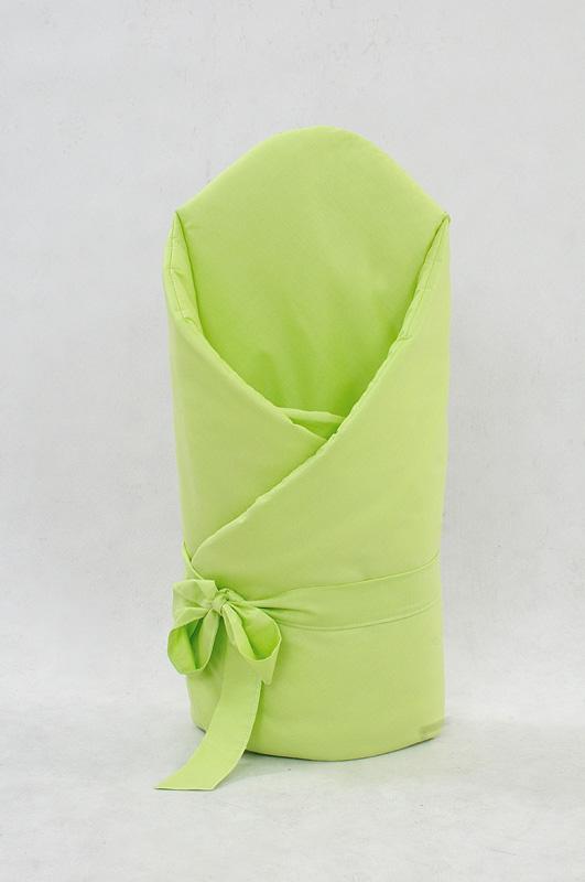 Zavinovačka Tuttolina zelená