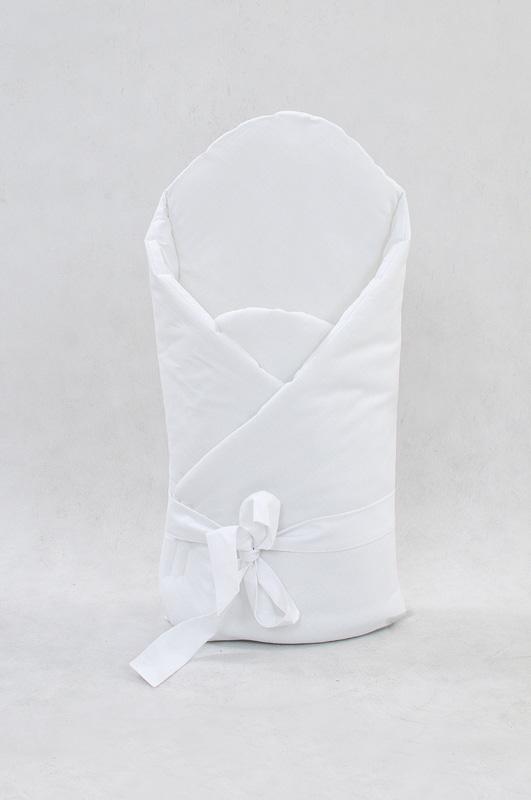 Zavinovačka Tuttolina bílá