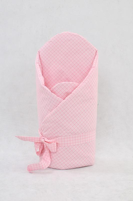 Zavinovačka Tuttolina růžové kostky