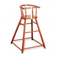 Jídelní židlička Sandra