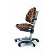 Rostoucí židle Maximo Motiv Safari