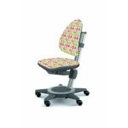 Rostoucí židle Maximo Decor Splash