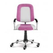 Rostoucí židle Freaky Sport Aquaclean 390