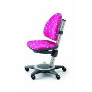 Rostoucí židle Maximo Motiv Hearts
