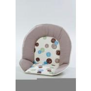 Výplň do rastúcej detské stoličky Filou 107